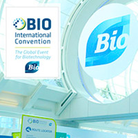 BIO International Convention 2017