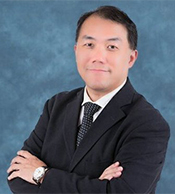 DavidChung