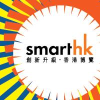 SmartHK