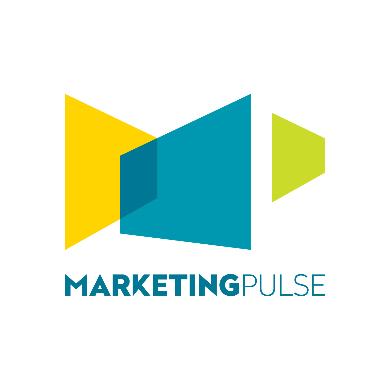 MarketingPulse