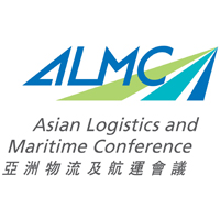 Asian Logistics and Maritime Conference