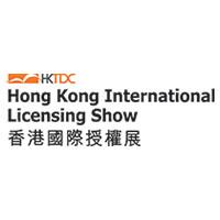 HKILS2021