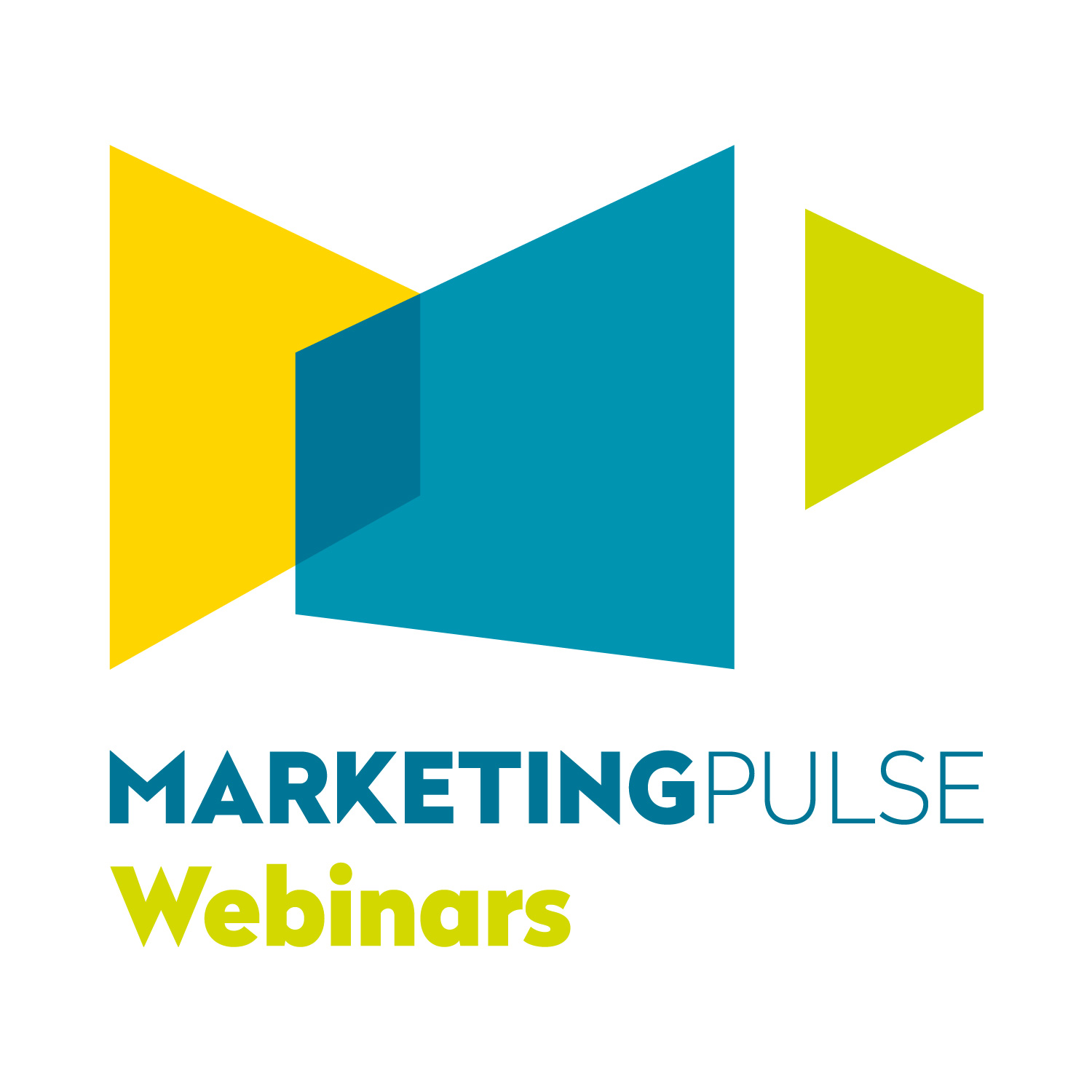 MarketingPulse Webinar