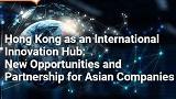 Federation Regional Thematic Webinar in ASEAN