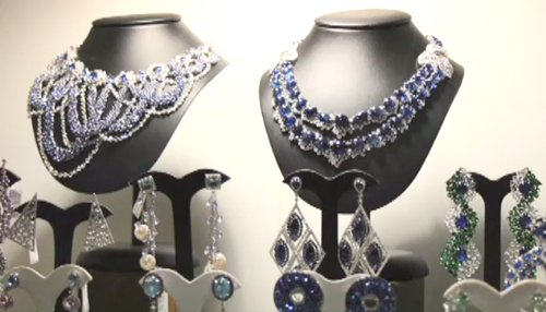 hong kong's jewellery market Film & tv market (filmart)  make your free jewellery enquiry from our hong kong jewellery wholesaler / manufacturer and get the latest price through our trustable .