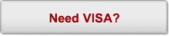 btn_visa