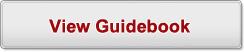 btn_view_guidebook