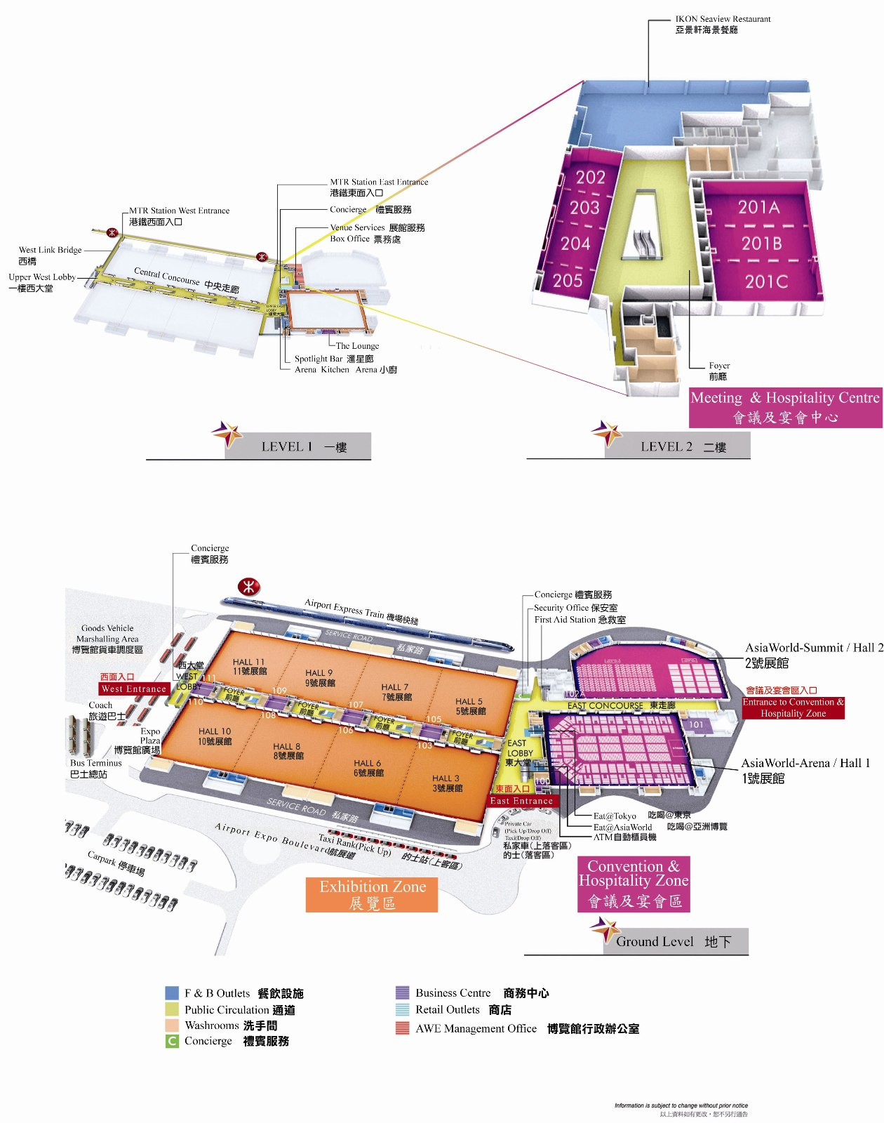 Sports source asia hall plan floorplan gumiabroncs Images