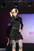 HKTDC Hong Kong Fashion Week for Fall/Winter