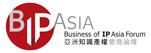 BIP Asia Forum