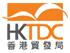 香港貿發局
