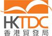 香港貿易發展局