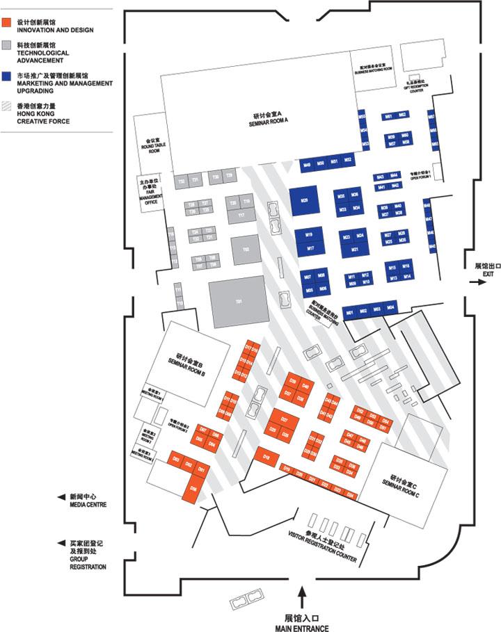 农村楼房设计平面图展示
