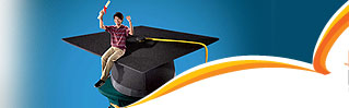 Education & Careers Expo header