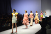 HKTDC Hong Kong Fashion Week for Fall/Winter