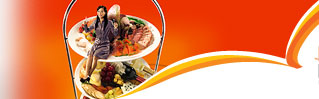 HKTDC Food Expo header