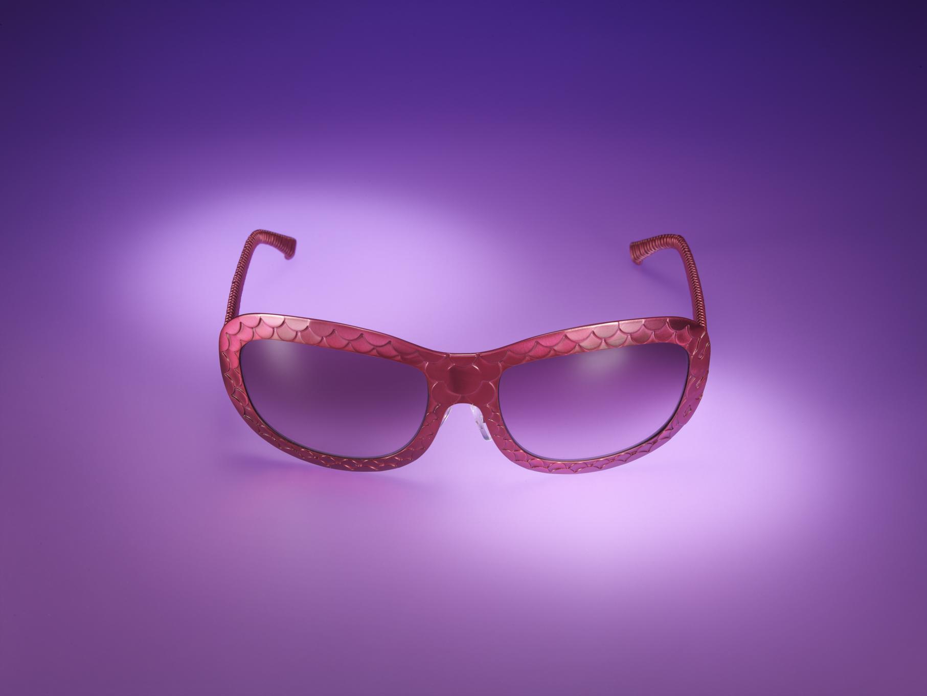 eyewear  kong eyewear