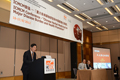 International Conference and Exhibition of the Modernization of Chinese Medicine and Health Products