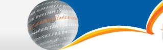 HKTDC International ICT Expo - Radixweb - Service Company from India