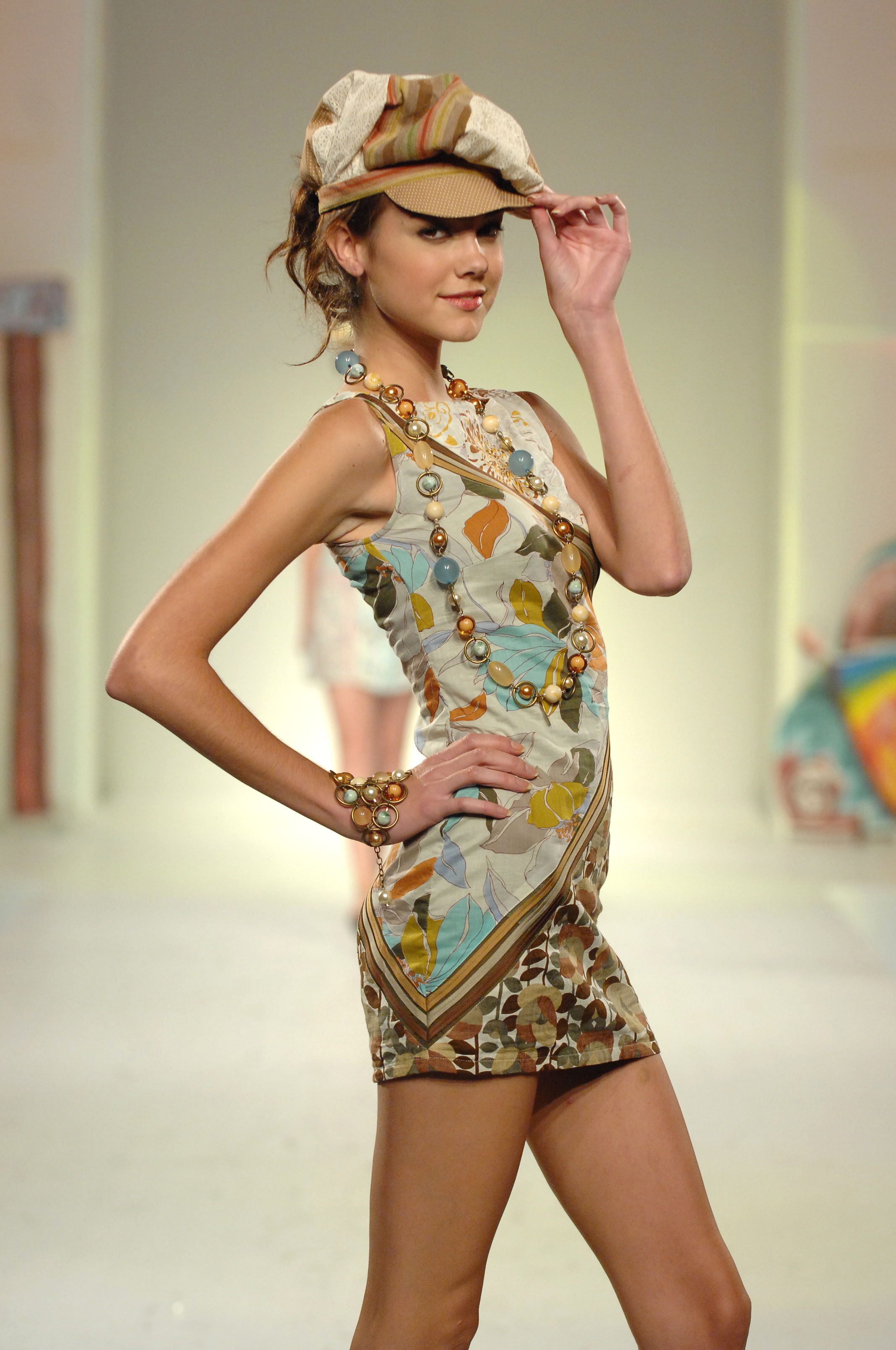 Hk Fashion Week