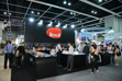 HKTDC Hong Kong Houseware Fair