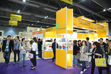 Hong Kong International Printing & Packaging Fair
