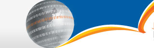 HKTDC International ICT Expo header