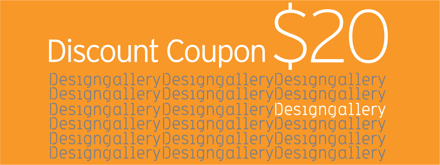 coupons outlet oakley  exhibitor coupons