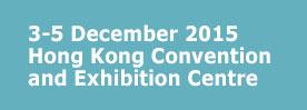 HKTDC InnoDesignTech Expo