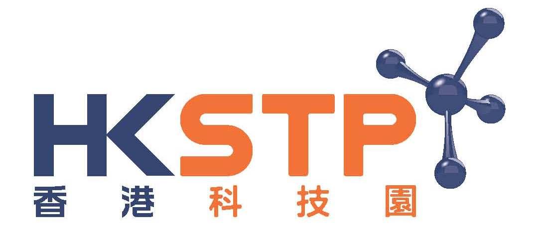 香港科技园