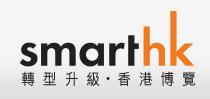 SmartHK Jinan