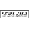 FUTURE LABELS