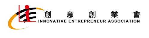 Innovative Entrepreneur Association