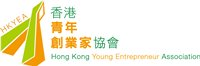 Hong Kong Young Entrepreneur Association
