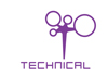 Technical Development (HK) Limited