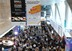 HKTDC Hong Kong International Lighting Fair (Autumn Edition)