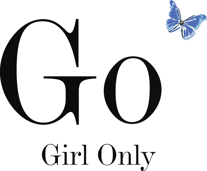 Girlonly