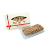 American Ginseng Gift Pack