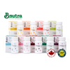 Bnutra Dietary Supplement (FDCA Compliant)