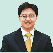 Dr Stephen Cho Wing Sze