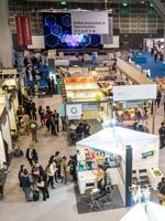 InnoDesignTech Expo