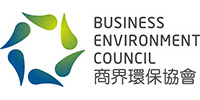 Business Environment Council Limited
