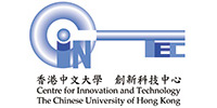 Centre for Innovation and Technology, The Chinese University of Hong Kong