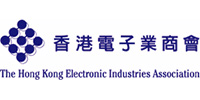 The Hong Kong Electronic Industries Association Limited