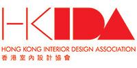 Hong Kong Interior Design Association (HKIDA)