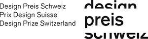 Design Prize Switzerland