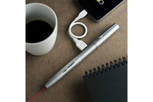 Pen Powerbank series