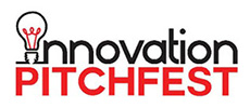 Innovation Pitchfest