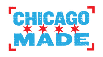 Chicago Made
