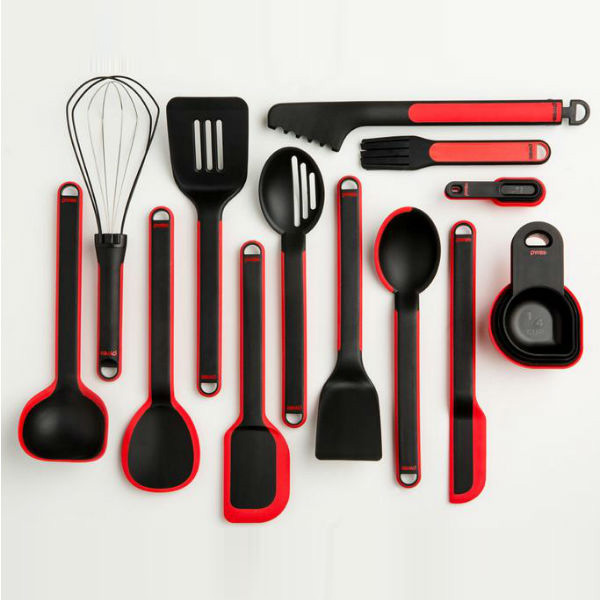 Pyrex Kitchen Tools